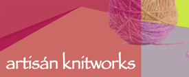 Description: Description: Description: Description: Artisan Knitworks